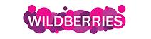 Wildberries_logo_emblem_logotype.png