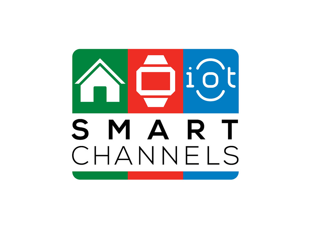 SmartChannels.jpg