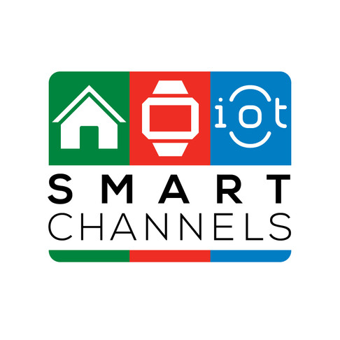 'Smart Channels' summit to focus on retailing connected devices, wearables and IoT