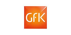 GfK Retail & Technology