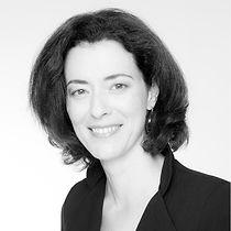 Andrea Roig