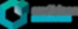 EH_Logo-3.png