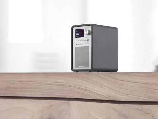 Sangean to showcase latest audio range at DISTREE EMEA 2019