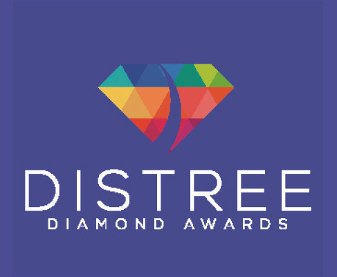 Announcing the DISTREE Diamond Awards