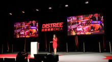 DISTREE Events announces postponement of DISTREE EMEA 2021 show