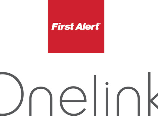 First Alert Connects Safety and Simplicity at DISTREE EMEA 2016