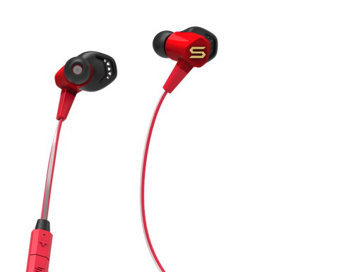 Soul Electronics announce European Premiere launch of world's first AI enabled earphones at DIST