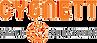 Cygnett Style&Substance logo[1].png