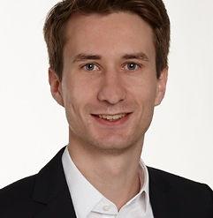 Sebastian Woldmann.jpg
