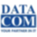 datacom.jpg
