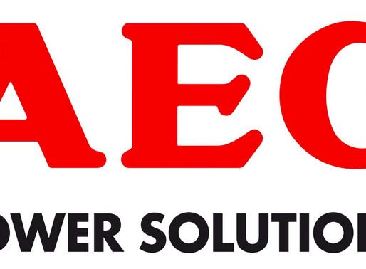 AEG Solutions seeks new partners to fuel growth across EMEA