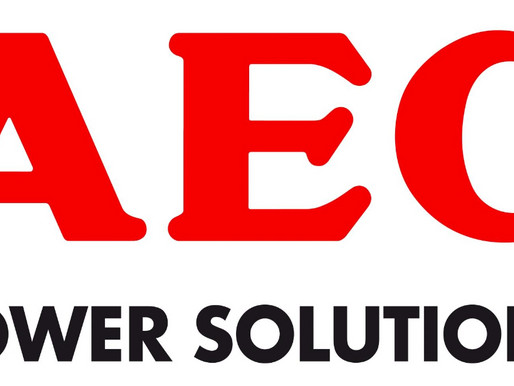 AEG Solutions seeks new partners to fuel growth across EMEA