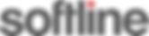 new-softline-logo.png