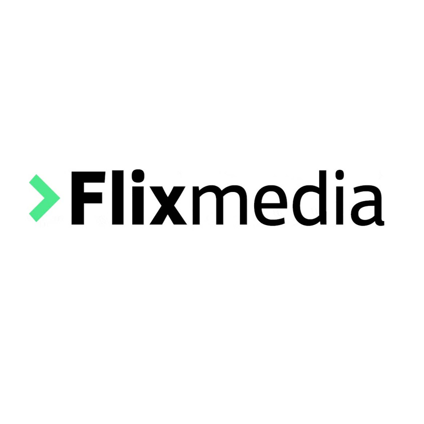 flixmedia-logo