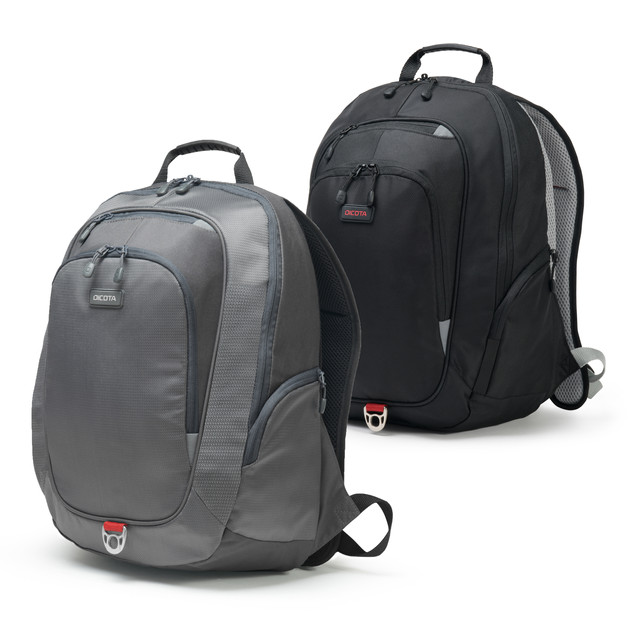 D31044_&_D30145_BackpackLight