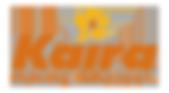 kaira_logo-1.png