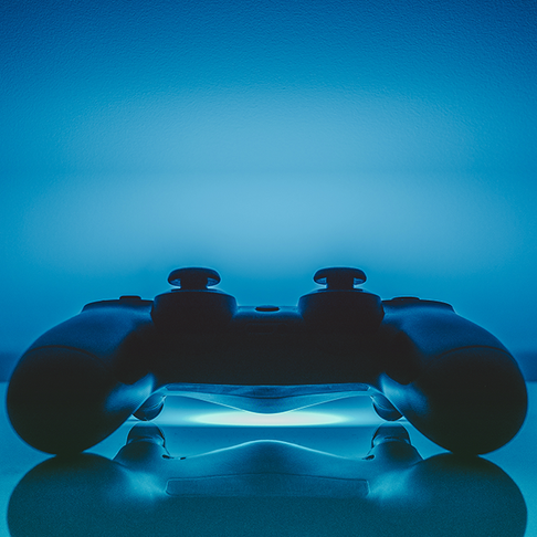 DISTREE survey results highlight strong interest in gaming products and accessories