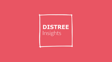 DISTREE Events launches 'DISTREE Insights' Online Content Series