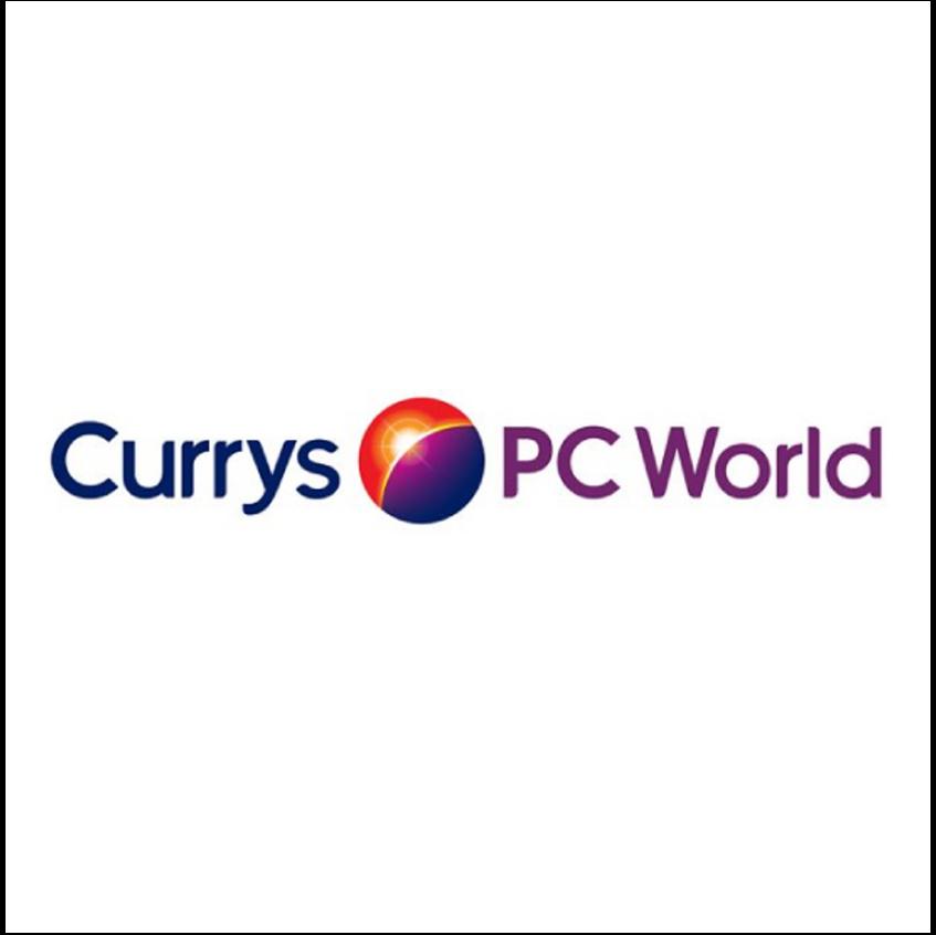 logo-currys-pc-world