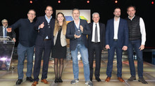 DISTREE EMEA 2020 Diamond Award winners confirmed after live vote by channel partners