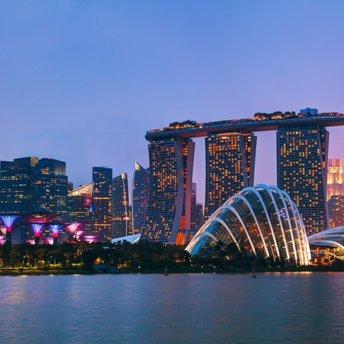 South East Asia to take centre stage at DISTREE APAC
