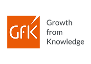 gfk_new.png