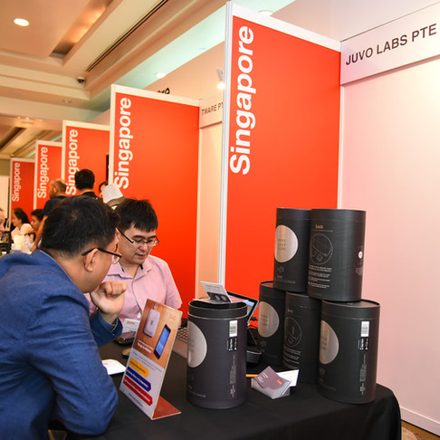 DISTREE APAC launches 2nd annual Asia-Pacific Consumer Tech Channel Survey