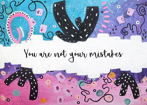 mistakes_words.jpg