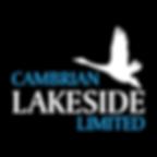 lakesideblack.png