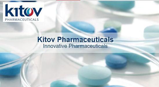 Kitov-Pharma Banner.jpg