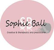 sophie_ball.jpg