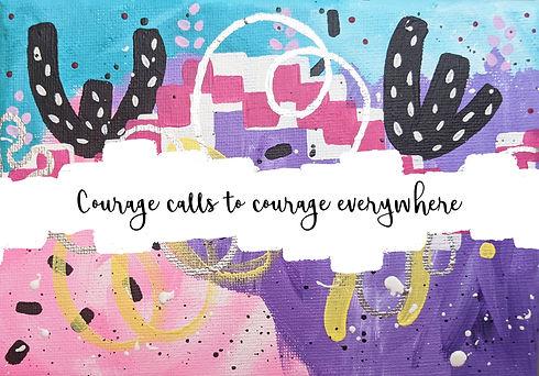 courage_words.jpg