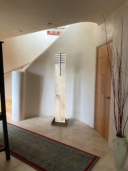 Pisce Foyer.jpg