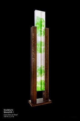0547-Curt-Sullan-Monolith-l-sm.jpg