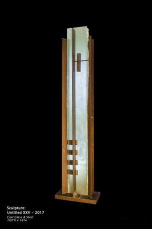 0518-Curt-Sullan-Untitled-XXV-sm.jpg