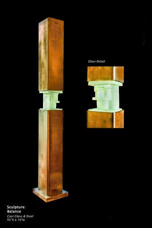 0550-Curt-Sullan-Balance-sm.jpg