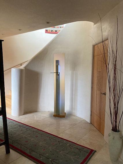 Equilibrium Foyer.jpg