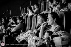 cine_materna-48.jpg