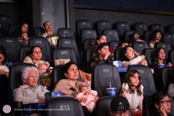 cine_materna-42.jpg
