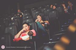 fweb_cine_materna-37