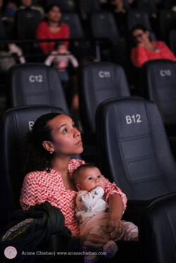 cine_materna-50.jpg