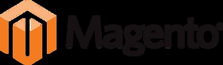 1499955338magento-logo-png.png