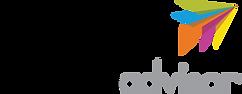 ChannelAdvisor-Stacked-Logo-Standard.png