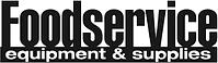 FES logo.png