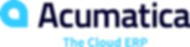 Acumatica the Cloud ERP