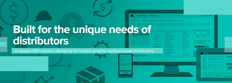 FACTS Distribution Software