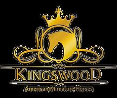Logo-Print_png.png