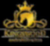 Kingswood Horse Farm
