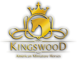 Kingswood Horse Farm