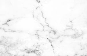 Мраморные текстуры